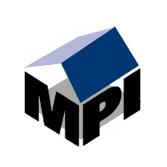 Magnum Property Inspections, Inc.