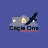 Eagle One Services, LLC