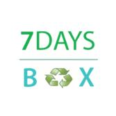 7 Days Box