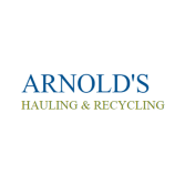 Arnold's Hauling & Recycling