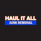 Haul it All