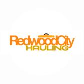 Redwood City Hauling
