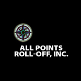 All Points Roll Off