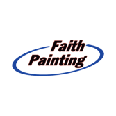 Faith Painting
