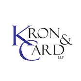Kron & Card LLP