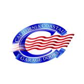 California Coastal Garage Doors