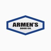 Armen's Door Company