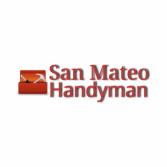 San Mateo Handyman