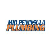 Mid Peninsula Plumbing