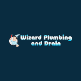 Wizard Plumbing and Drain
