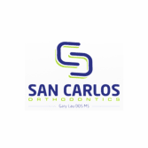 San Carlos Orthodontics