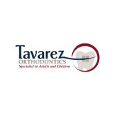 Tavarez Orthodontics