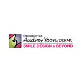 Smile Design & Beyond: Dr. Audrey Yoon Orthodontics