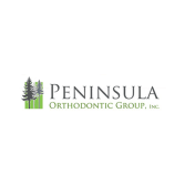 Peninsula Orthodontic Group Inc.