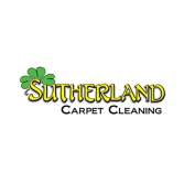 Sutherland Carpet & Upholstery Cleaning