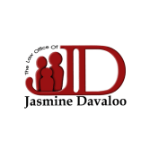The Law Offices of Jasmine Davaloo