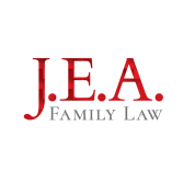 JEA Family Law