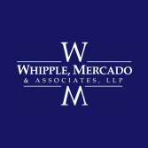 Whipple, Mercado, & Associates LLP