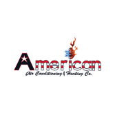 American Air Conditioning & Heating Co.