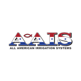 All American Irrigation Systems