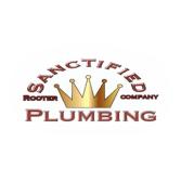 Sanctified Plumbing & Rooter Company Inc