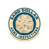 Sand Dollar Home Inspections