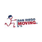 San Diego Moving Company