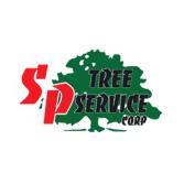 SP Tree Service