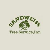 Sandweiss Tree Service, Inc.
