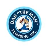 Dan the Man Plumbing, Inc.