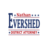 Nathan Evershed - Attorney
