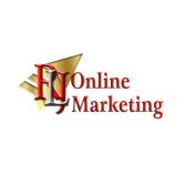 RLJ Online Marketing