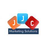 JJC Marketing Solutions