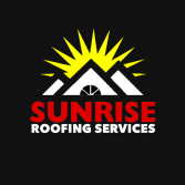 Sunrise Roofing Services