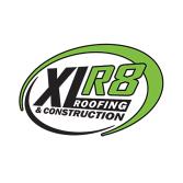 XLR8 Roofing & Construction, LLC