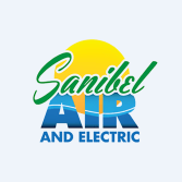 Sanibel Air and Electric