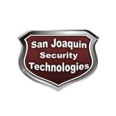 San Joaquin Security Technologies