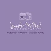 Jennifer McNeil Photography