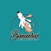 Banderas Pet Hospital