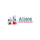Alisos Animal Hospital, APC