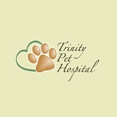Trinity Pet Hospital