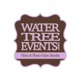 Water Tree Events
