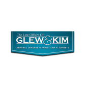 The Law Offices of Glew & Kim