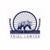 Garrett R. Chambers, Esq.