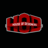 House of Designers