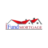iFund Mortgage
