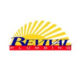 Revival Plumbing