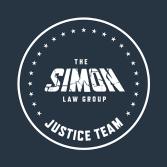 The Simon Law Group