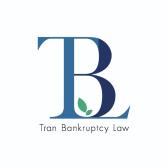 Tran Bankruptcy Law