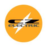 CZ Electric
